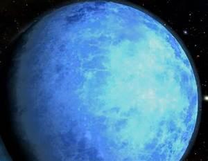 Image - Planet Water.png   Shadow Raiders Wiki   Fandom ...