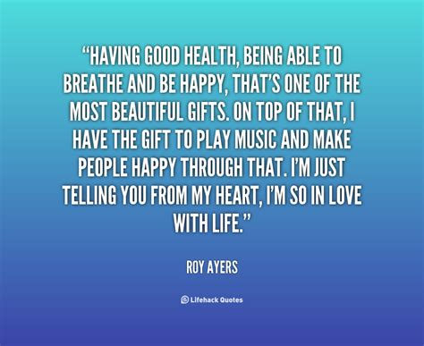 Quotes About Having A Good Heart Quotesgram. Inspirational Quotes Wallpaper. Instagram Great Quotes. Tattoo Quotes Dad. Tattoo Quotes About Change. Love Quotes About Eyes. Trust Quotes Sad. Inspirational Quotes Dad. Well Known Quotes To Live By