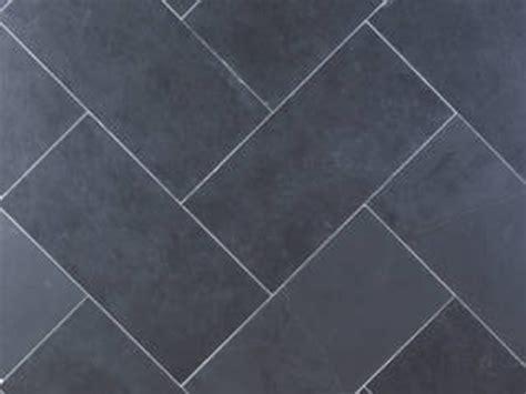 carrelage design 187 pose de carrelage en diagonale moderne design pour carrelage de sol et