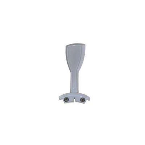 hton bay fan blades arms ceiling fan parts ceiling fans accessories the