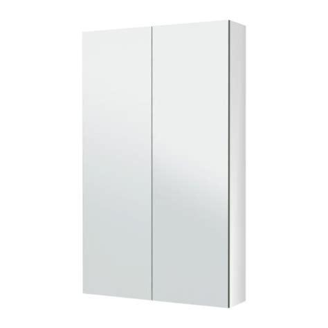 godmorgon armoire 224 pharmacie 2 portes miroir 60x14x96 cm ikea