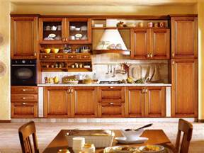 home decoration design kitchen cabinet designs 13 photos