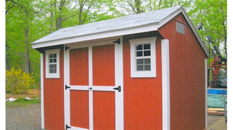 prefab sheds maine barns banner banner banner many styles weekend block i by cheng