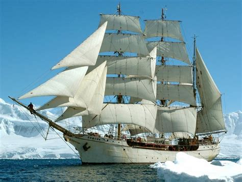 Old Boat Terms by 1000 Ideas About Sailing Terms On Pinterest Sailing