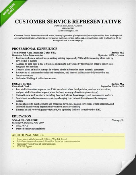 How To Write A Resume Skills Section  Resume Genius. Doorman Resume. Communications Resume. Sales Associate Job Description Resume. Special Education Teacher Resume Examples 2013. Resume To Hire. Unusual Resumes. What A Resume Should Look Like For A Highschool Student. Resume For A Cleaning Job