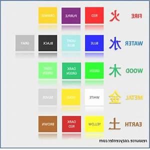 Feng Shui Farben Schlafzimmer : feng shui schlafzimmer farbe ~ Markanthonyermac.com Haus und Dekorationen