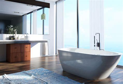 parquet pour salle de bain prix moyen au m2 fourniture et pose