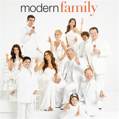 modern family season 4 episodes bug