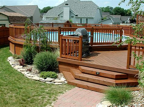 home garden designs arizona backyard landscaping pictures decks for above ground