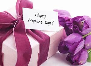 What is The History Of Mothers Day Why We Celebrate it..?
