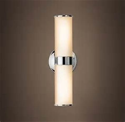 9 best images about vanity lights on bathroom lighting the square and rustic bathrooms