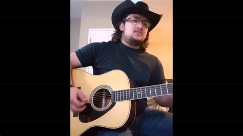 I Still Sing The Old Songs (david Allan Coe) Cover