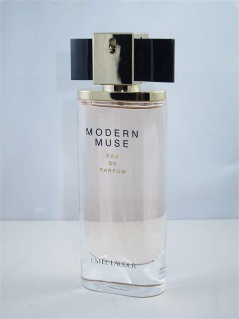 estee lauder modern muse eau de parfum review musings of a muse