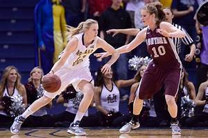 Fighting for Female Athletes: Title IX in Montana | Women ...