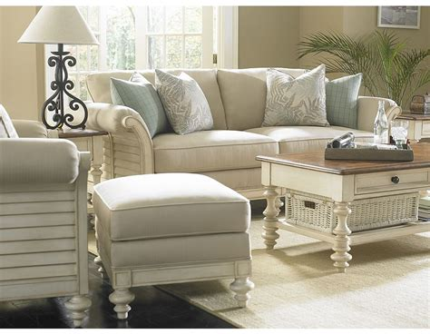 havertys contemporary living room design ideas 2012