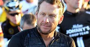 Update: Lance Armstrong Drops Fight Against Doping Charges ...