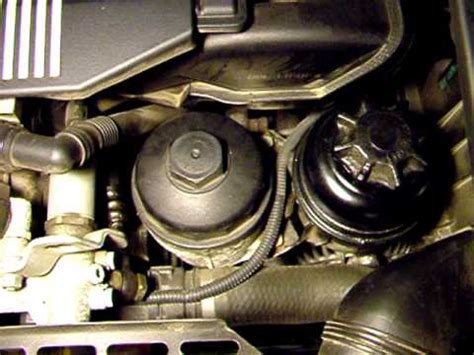 Boat Engine Makes Grinding Noise When Starting by 2002 Bmw E46 330xi Engine Grinding Noise Youtube