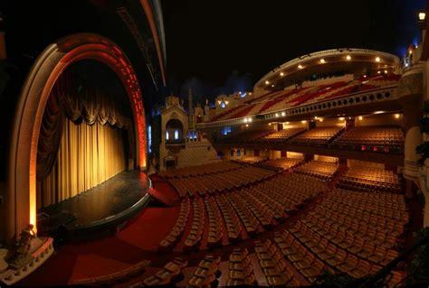 les 20 plus belles salles de cin 233 ma au monde