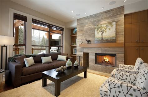 Excellent Ideas For Home Interiors  Designinyou