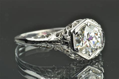96 Carat Edwardian Style Solitaire Engagement Ring From. The Notebook Engagement Rings. Decent Engagement Rings. .81 Carat Engagement Rings. Gagement Engagement Rings. Crystal Swarovski Wedding Rings. Chala Ring Wedding Rings. Children's Rings. Simply Meant To Be Wedding Rings