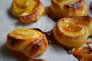 mes petites recettes faciles que faire avec de la p 226 te feuillet 233 quand on veut un dessert pr 234 t