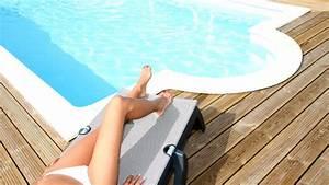 Pool Garten Preis : poolbau kosten zubeh r und pflege ~ Markanthonyermac.com Haus und Dekorationen