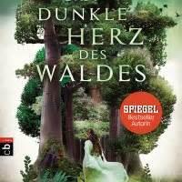 Das Herz Des Waldes : written4me kinder und jugendliche schreiben ber b cher ~ Markanthonyermac.com Haus und Dekorationen
