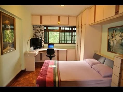Finding Room Rentals In Singapore Made Easy  Design For