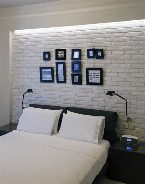 revger style d 233 co chambre adulte id 233 e inspirante pour la conception de la maison