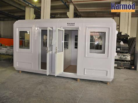 abris et gu 233 rites construction modulaire kiosque karmod karmod