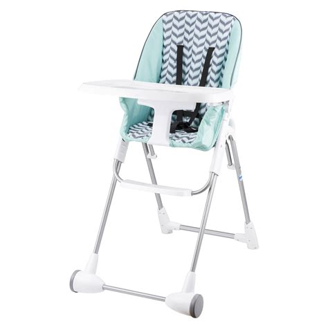 evenflo highchairs upc barcode upcitemdb