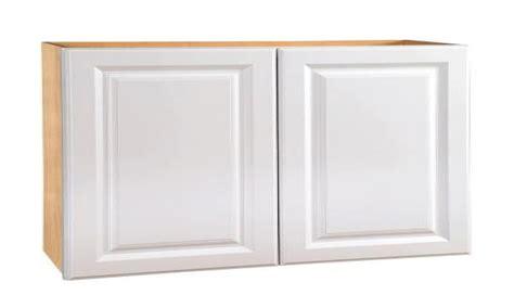 bathroom cabinet doors home depot white cabinet doors