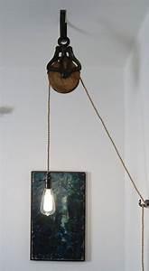 Industrial Design Möbel : die 25 besten industrie stil lampen ideen auf pinterest lampen diy stehlampe und vintage ~ Markanthonyermac.com Haus und Dekorationen