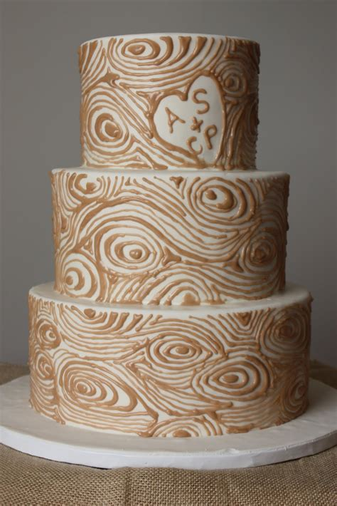 The Sugar Suite Blog Wood Grain Wedding Cake. Ethical Wedding Engagement Rings. Tungsten Carbide Rings. Heart Wedding Rings. Pink Gemstone Rings. Fantasy Style Wedding Rings. Sweet Briar College Rings. Embroidery Wedding Rings. 1500 Dollar Engagement Rings