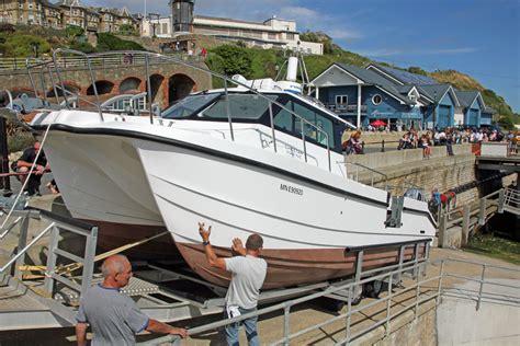 Catamaran For Sale Fishing by Fishing Boats A Buyer S Guide Boats