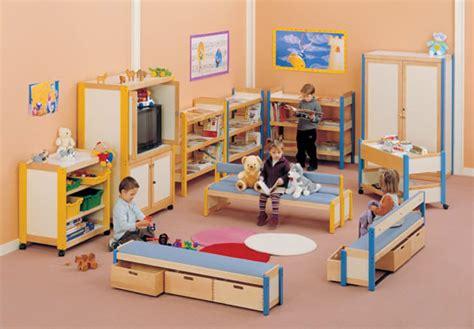 idee 187 idee jeux interieur galerij foto s binnenlandse en moderne binnenhuisarchitectuur