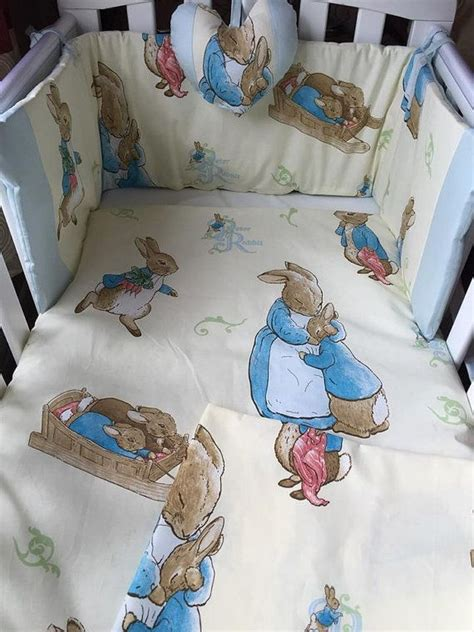 17 best images about beatrix potter nursery on
