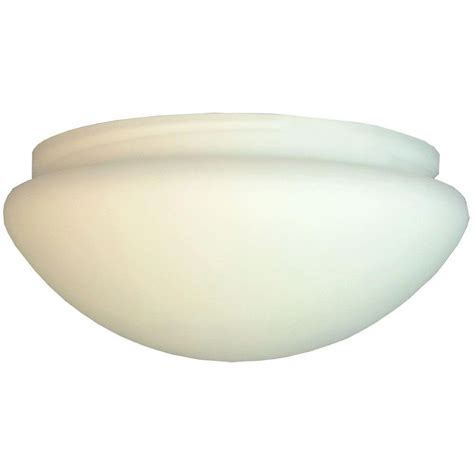 striking hton bay ceiling fan glass replacement tips