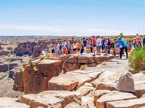 Boat Ride Grand Canyon South Rim by Grand Canyon Tours From Las Vegas
