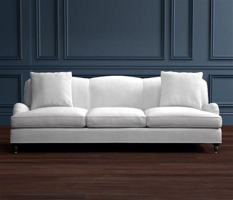 crypton fabric sofa classic living room with crypton