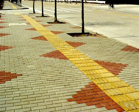 coller du carrelage mural artisan renovation 224 colombes reims denis soci 233 t 233 fjxej