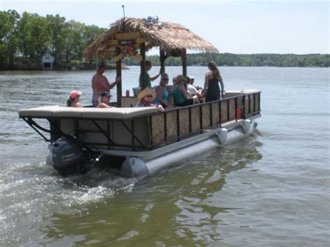 Grizzly Bar Boat Race Party by 9 Best Images About Raft On Pinterest Jupiter Florida