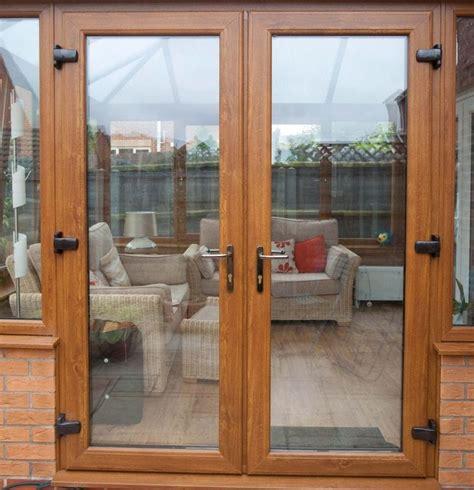 best 25 doors patio ideas on doors sliding glass doors and sliding
