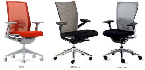 100 100 zody task chair adjustments sit4life zody chair szt20724 best 25 ergonomic