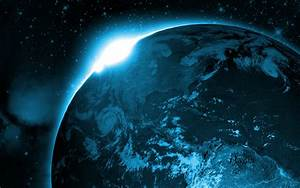 Space Planets HD Wallpaper Vertical - Pics about space