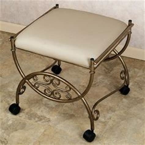 1000 images about bathroom vanity stool on