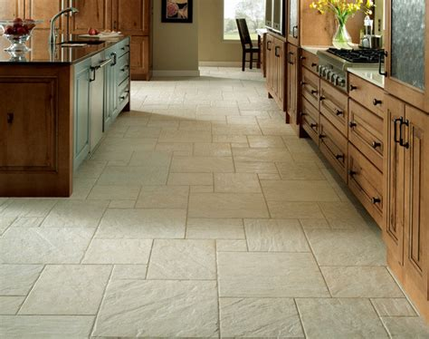 Best Tiles For Kitchen Floor Home Hardware Furniture St Jacobs Macys Dallas Office Singer Library Company Goods Online Ashleys Store