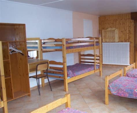 la chapelle d abondance la tro 239 ka colonies de vacances telligo