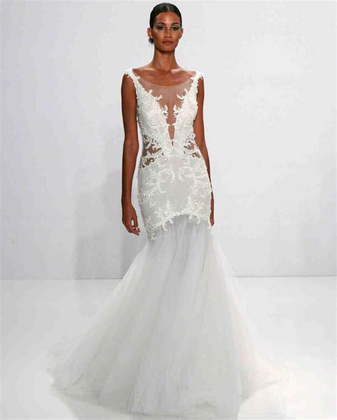 Pnina Tornai Fall 2017 Wedding Dress Collection  Martha. Pics Of Chiffon Wedding Dresses. Beautiful Wedding Maxi Dresses. Off The Shoulder Wedding Dresses 2015. Designer Wedding Dresses Short Length. Indian Wedding Dresses With Price. Plus Size Oscar De La Renta Wedding Dresses. Black Bridesmaid Dresses In Summer. Berta Wedding Dresses Summer Edition