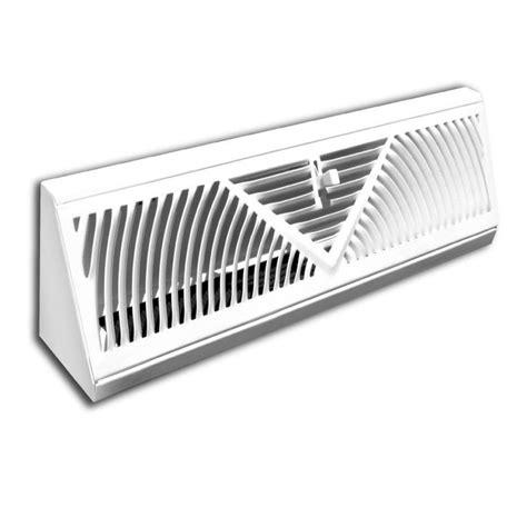 floor design floor heat registers vent covers floor vent covers in uncategorized style